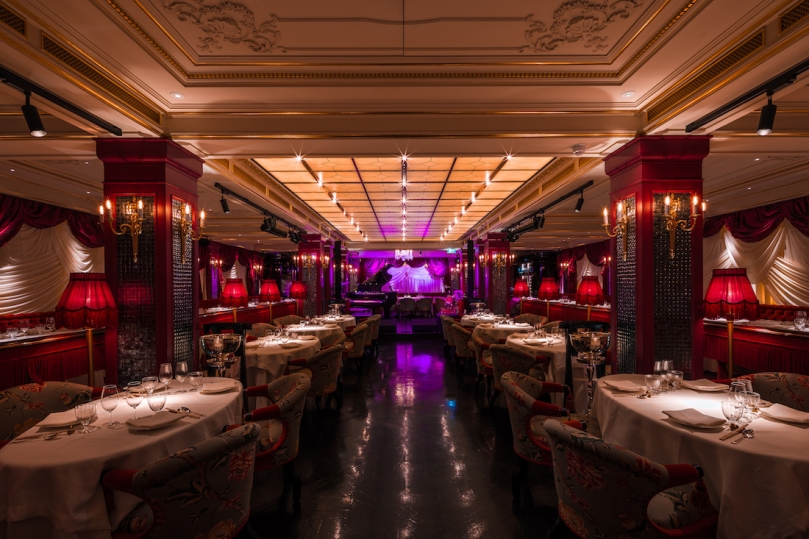 Park-Chinois-Private-Dining-Image