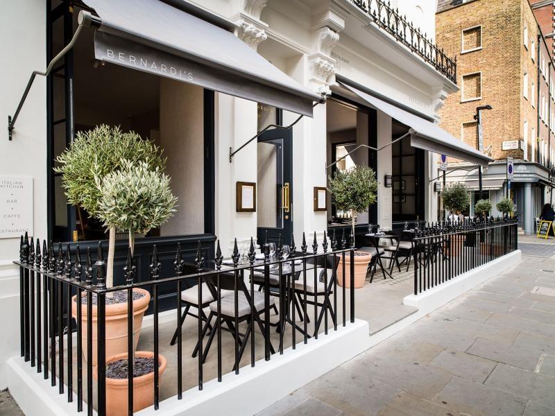 bernardi-s-restaurant-bar_7_large