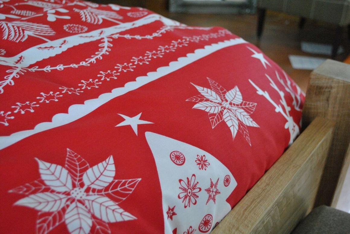 Happy Linen Company Bedsheets