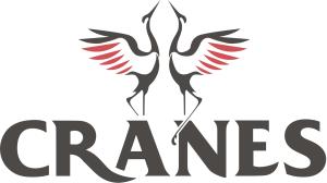 Cranes_2_bird_logo_0239f6d2-b30d-48e7-968f-b3453f401a43