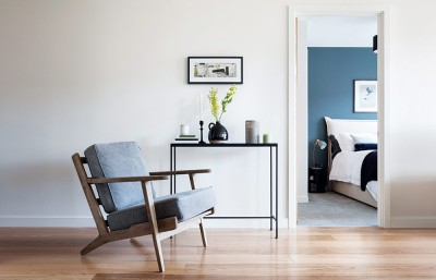 interiors-1-living